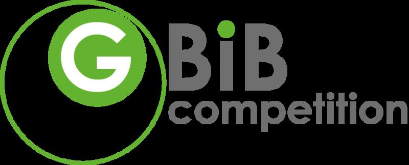 logo_gbib.png